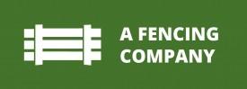 Fencing Berringama - Fencing Companies