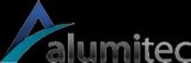 Fencing Berringama - Alumitec