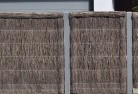 Berringama Thatched fencing 1