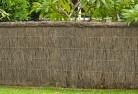Berringama Thatched fencing 4
