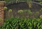 Berringama Thatched fencing 5
